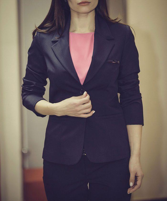 Фото реклама одежды 2