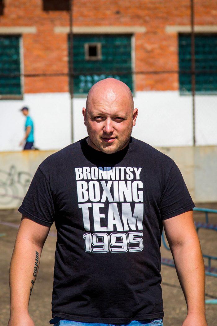 boxing14