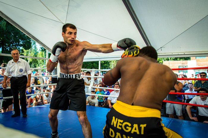 boxing8
