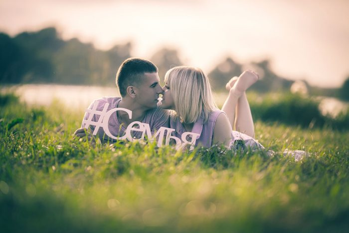 love_story_1-8