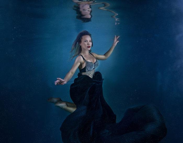 Подводное фото 5
