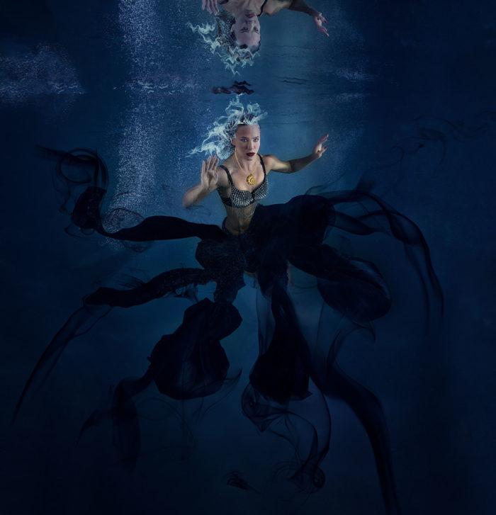 Подводное фото 6