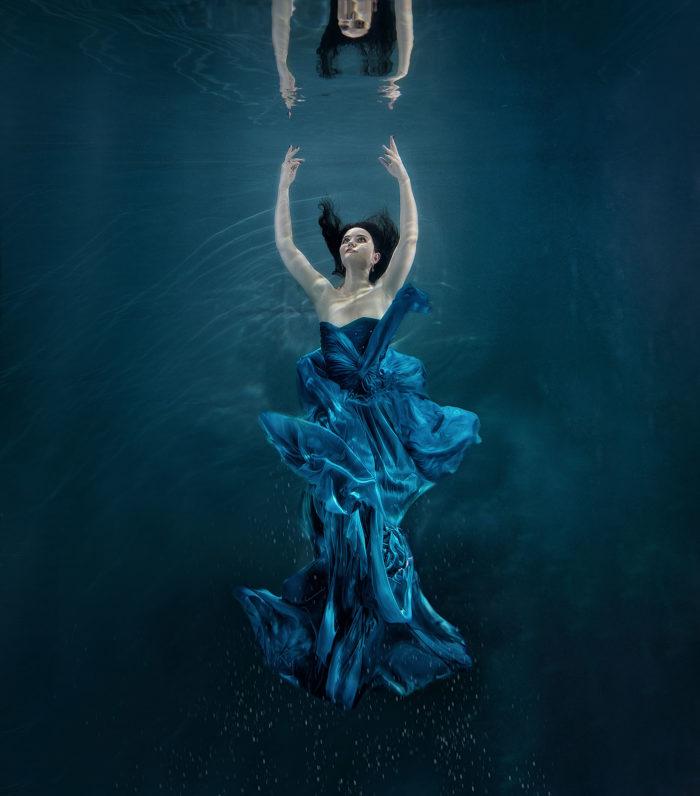 Подводное фото 7